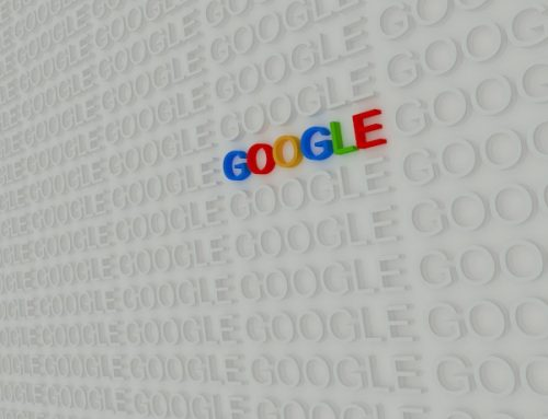 Google To Shut Down Its Social Media Platform Google+